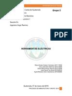 HERRAMIENTAS ELÉCTRICAS GRUPO 2.pdf