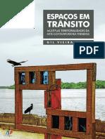 Espacos_em_transito_multiplas_territoria.pdf