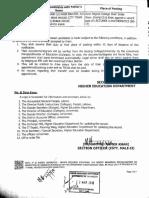 Math_BS-17_M.pdf
