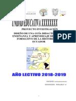 PROYECTO DEL ECUADOR.docx