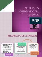 DESARROLLO ONTOGENICO DEL LENGUAJE.pptx