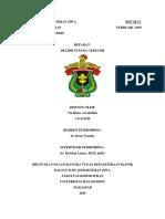 Refarat DEMENSIA GERIATRI- ENO.docx