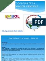 1 CONCEPTUALIZACIONES BASICAS.pdf