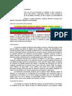 Estrategias-para-apoyar-el-vocabulario.docx