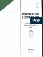 Onuf_Constructivism.pdf