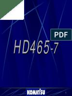 00_hd465-7_presentation pdf