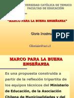 Marco_para_la_buena_ensenanza.pps