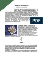 TRABAJO DE INVESTIGACION condensador variable.docx