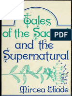 Tales of the sacred and the sup - Eliade, Mircea, 1907-1986.pdf