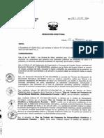 estimulacion prenatal vitarte.pdf