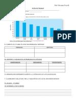 FICHA DE TRABAJO-COMPTENECIA INDAGA.docx