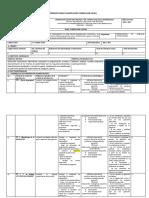PCA (PLANIFICACION ANUAL).docx