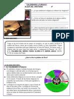 CALENDARIO LITURGICO -4to-Año-2017.docx