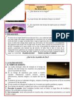 ADVIENTO (2).docx
