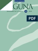 Diana Pérez - La vida, los problemas y la filosofía.pdf