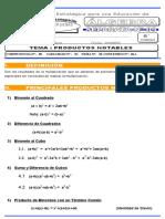 ALGE-09CR.doc