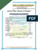 certificado de posicion.pdf