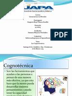 Trabajo V infotecnologia.pptx
