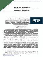 contratacion electronica.pdf