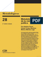 Metodología de la ciencia política.pdf