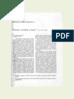 bib11_1.pdf