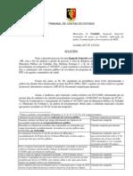 09299_08_Citacao_Postal_cqueiroz_AC2-TC.pdf