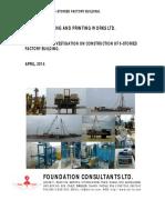 final report-v2.pdf