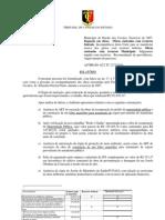03867_09_Citacao_Postal_cqueiroz_AC2-TC.pdf