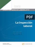 La Inspección Laboral►ESB.pdf