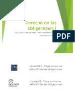 extincio--n-compensacio--n-2018-cap.key.pdf