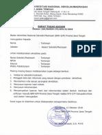 048 surat tugas asesor.pdf