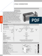 HDM Island Valve.pdf