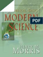 [Henry_M._Morris]_The_Biblical_Basis_for_Modern_Sc(b-ok.org).pdf