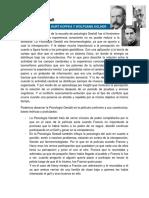 Psicología Gestalt.docx