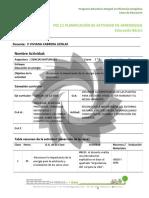 eficiencia tercero ciencias.docx