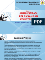 2018_SAP_modul 3c.pptx