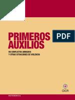 libro primeros auxilios.pdf