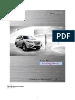 Lifan X60 Workshop Manual[001-066].Ru.es