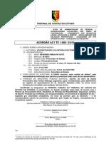 07222_90_Citacao_Postal_mquerino_AC1-TC.pdf