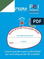 PEI LOS GRILLITOS.docx