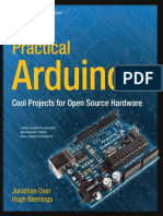 practical_arduino_cool_projects_for_open_source_hardware.pdf