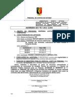 07750_10_Citacao_Postal_mquerino_AC1-TC.pdf