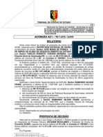 05324_02_Citacao_Postal_mquerino_AC1-TC.pdf