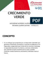 Crecimiento Verde.pptx