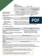 SESION  ELECCION DE DELEGADO.docx