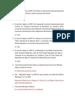 preguntas DERECHO INTERNACIONAL PRIVADO.docx