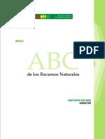 ABC Recursos naturales.pdf