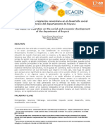 3035-9368-1-SM.pdf