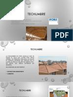 Techumbre.pptx