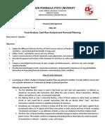Financial Management report handouts-elai.docx